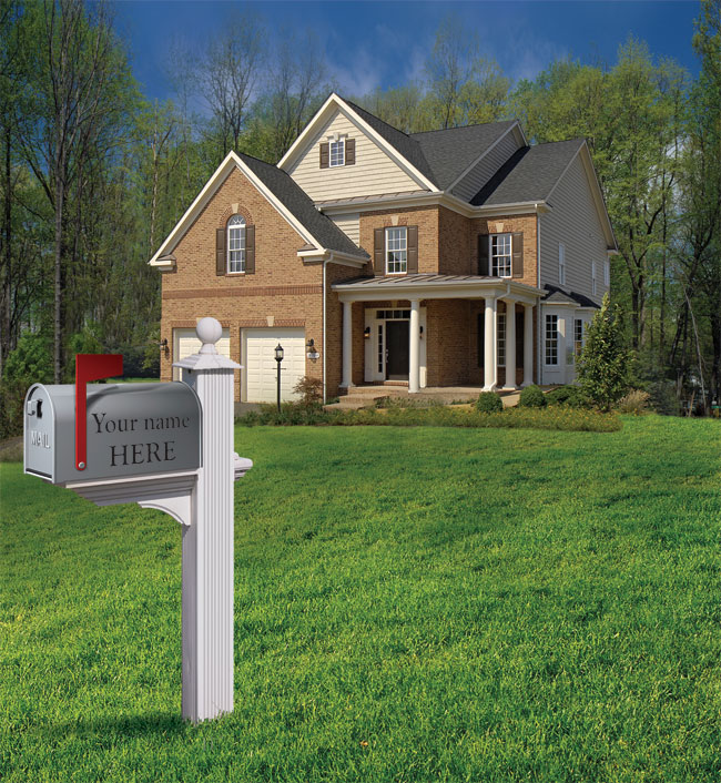 Homes For Immediate Delivery Yield Immediate Benefits